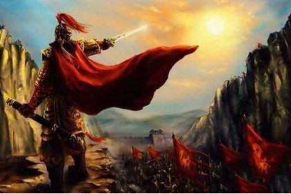 鲁悼公:弭兵之会的和平假象