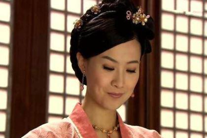 平原公主为什么会在新婚后三天自杀?原因是什么