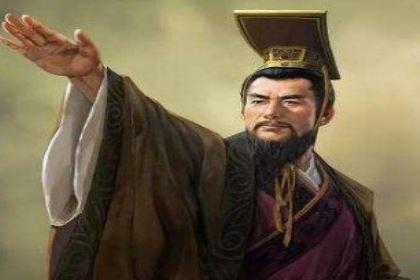 楚成王临死前说的两句话是什么?想都想不到