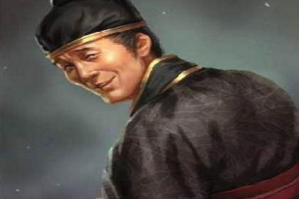 许广汉差点就被处死,为什么最后却成了国舅爷?