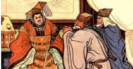 隋文帝改革主要在哪些方面?政治和军事方面分别是怎样的