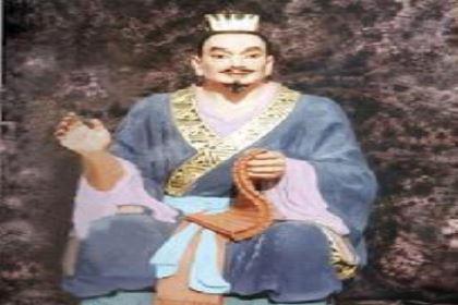 樊须:字子迟,亦称樊迟,汉族,春秋末年鲁国人