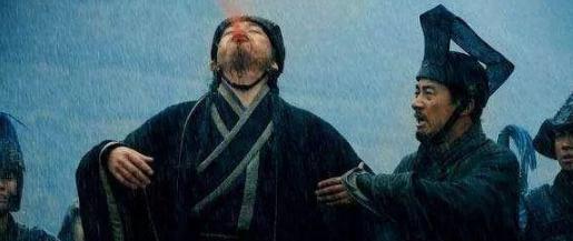 姜维北伐注定要凉凉!姜维的悲剧是谁造成的?