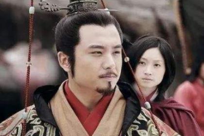 赵惠文王为什么要杀死自己的父亲?后代是怎么评价他的