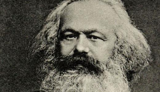 唯物主义有着怎样的历史形态?它的理论是怎么样的