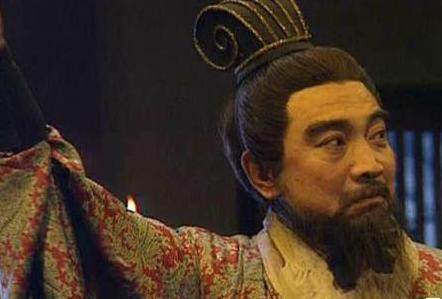 曹植之妻崔氏作为他的儿媳 为什么曹操还要杀她呢