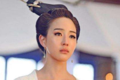徐惠:唐代妃子中的清流,皇帝死后主动殉葬
