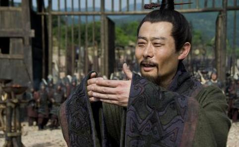 吴国四大都督,谁才是最厉害的?