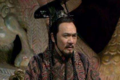 齐王建跟齐国的灭亡有什么关系?