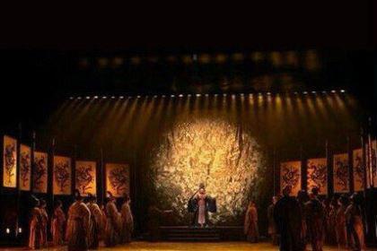 华夏民族:中华民族最早最受各界认同的民族称号