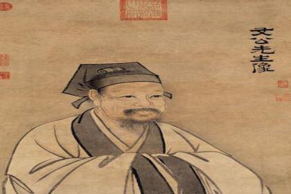 朱文正是朱元璋亲侄子,又是开国功臣,为什么会被囚禁?