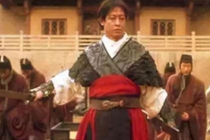 秦怀公为什么会身陷贵族争斗危机之中?