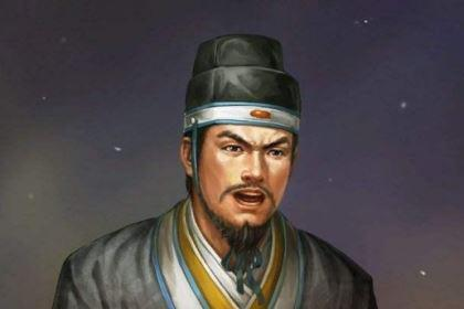 西汉名臣张汤被陷害自杀证清白!谁知子孙还是被列入了《佞幸传》!