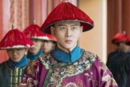 乾隆在位时期的清朝是什么样的?为何能如此繁荣?