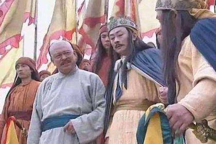 天京事变中,为什么石达开要求处死秦日纲?