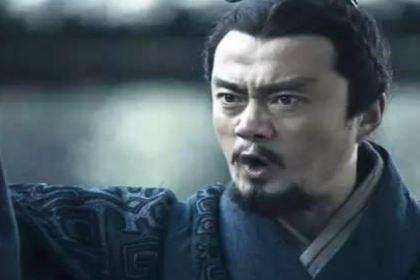 公孙衍作为秦国高级军官又是商鞅的接班人 为何他还要反秦呢