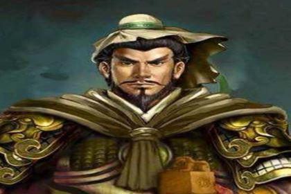 廖永忠为什么会被朱元璋赐死?原因是什么