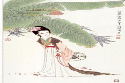 明太祖朱元璋第十一女:南康公主的生平简介