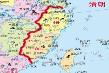 李卫为什么要把两个堂弟从江苏押到杭州?有什么用意