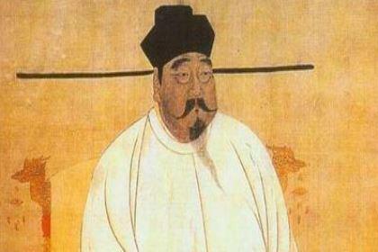 赵匡胤是怎么死的?真的是被弟弟赵光义害死的吗