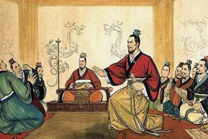 汉朝在汉宣帝时发展到顶峰,为什么他却没有名气?