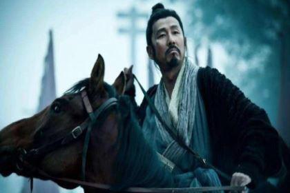 刘启在太子时期为什么要杀吴王刘濞的太子刘贤?