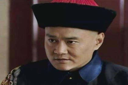 雍正赐给胤祥一块墓地,他为什么不要?