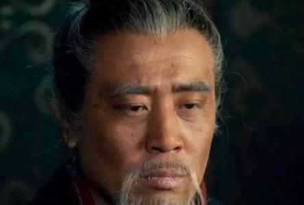 刘备战败后为什么要留在白帝城?而不回成都呢