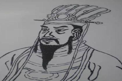 韩厥是一个怎样的人?赵武和他是什么关系?