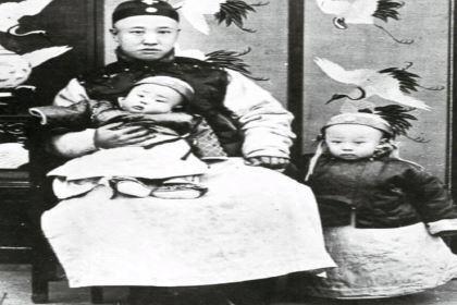 在清朝摄政王府生活史什么样子的?很少洗澡饭难吃