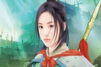 中国传统道德准则有哪些?这个人身上体现得淋漓尽致!