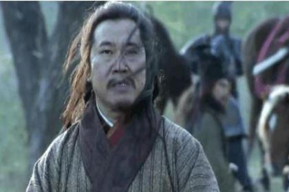 如果伐吴的是诸葛亮,陆逊还能不能赢?