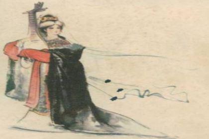 和亲公主中唯一回过娘家的公主:汉朝公主刘解忧