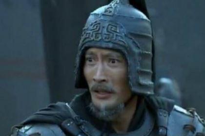 曹魏六大名将,为什么死后都被追谥为壮侯?