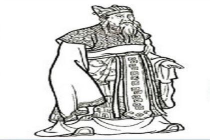 楚国有名的令尹:斗子文的生平
