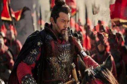 唐朝宰相张文瓘是个怎样的人?正直敢言断案如神