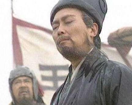 诸葛亮每顿只吃三四升米 司马懿是怎么知道诸葛亮要死的