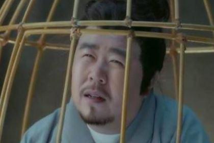 宋明帝刘彧到底有多惨?十二个儿子竟然都是不是亲生的