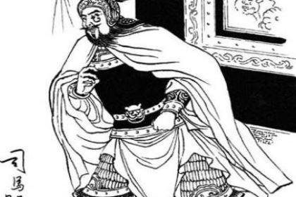 夏侯玄在司马懿去世之后都做了什么事情?