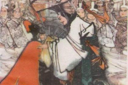 魏文侯有多厉害?他为什么能让魏国率先于七国之中称霸?