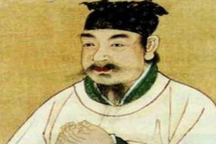 李治封禅泰山,武则天为何大力支持?