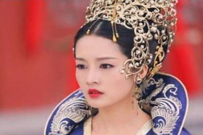 拓跋珪:一个一生都由女人而起,也由女人结束的皇帝