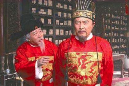 张居正为奄奄一息明王朝续命七十年,结局却很惨
