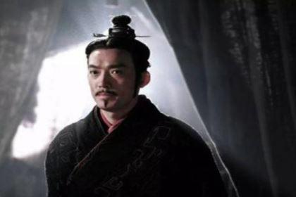 渑池之会的时候,为什么赵惠文王能够全身而退呢?