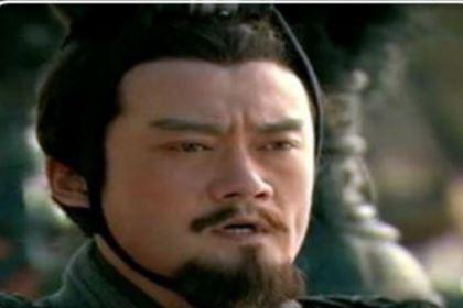他是乱世中被埋没的将军,差点挽救了秦朝