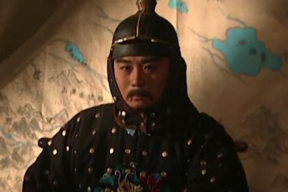 雍正很忌惮岳钟琪,兵部判岳钟琪死刑,雍正为何却留他一命?