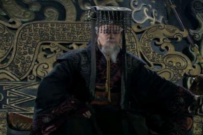 秦昭襄王在位56年,他熬死了哪些列国君主?