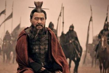 刘晔:曹操后悔不用的顶级军师,最后却因猜忌而死