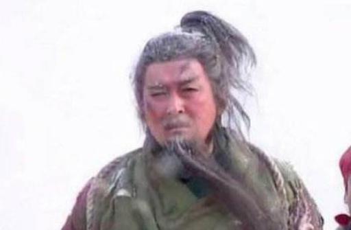 三国名将孟达斩杀徐晃,孟达最后怎么死的?