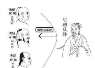 孝庄对清朝有什么贡献?为什么说孝庄救了清朝?